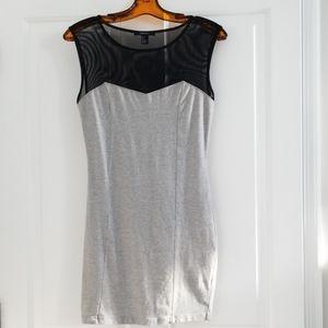 Forever 21 Medium Dress